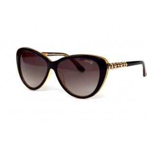 Очки Louis Vuitton 9016c05-br