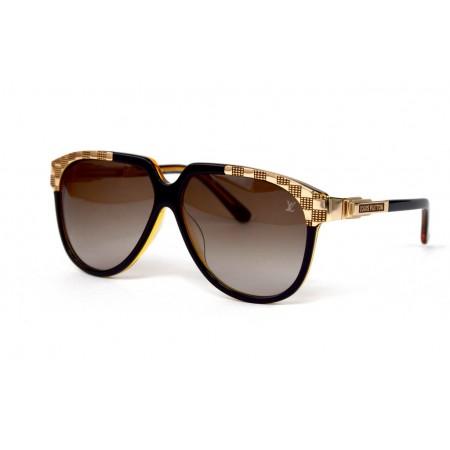 Очки Louis Vuitton 1063sc05