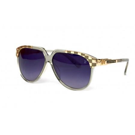 Очки Louis Vuitton 1063sc03