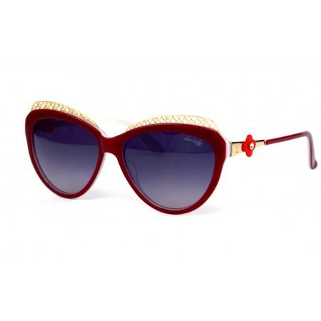 Очки Louis Vuitton 9018c03