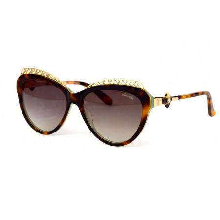 Очки Louis Vuitton 9018c06-leo