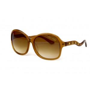 Очки Louis Vuitton z0205e-br
