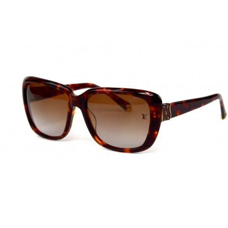 Очки Louis Vuitton 6221c06-leo
