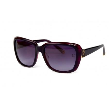Очки Louis Vuitton 6221c03