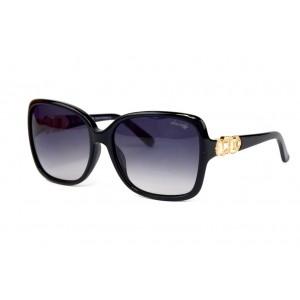 Очки Louis Vuitton 9006c1