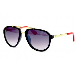 Очки Marc Jacobs g-48060-red