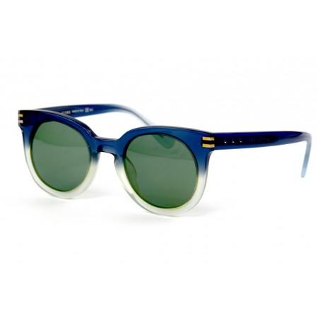 Очки Marc Jacobs 529s-blue