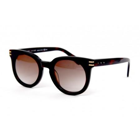 Очки Marc Jacobs 529s-br