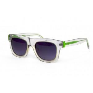 Очки Marc Jacobs mmj360s-green