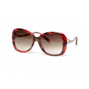 Очки Roberto Cavalli rc917s-red