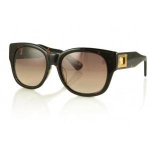 Очки Versace 4610leo