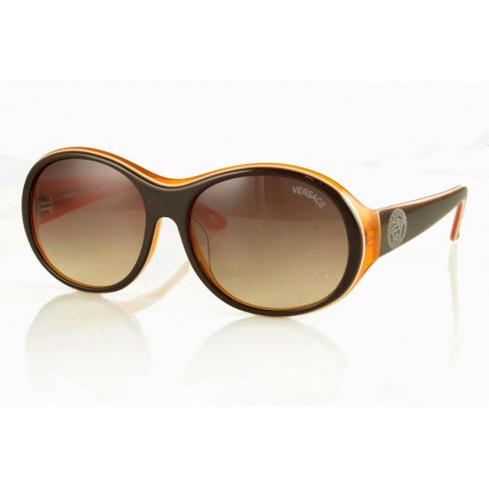 Очки Versace 5516c1