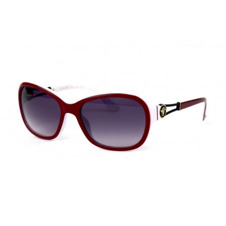 Очки Versace 5870c13