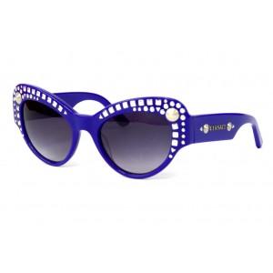 Очки Versace 4269