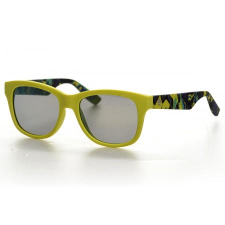 Брендовые очки 0002-xtf-W