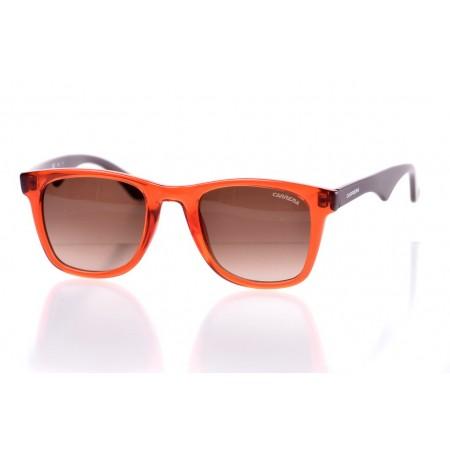 Брендовые очки 6000/L