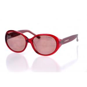 Брендовые очки sgv698gcolz90v