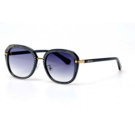 Брендовые очки 2m6-k7