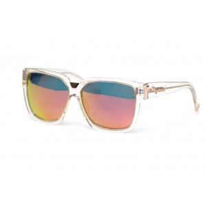 Брендовые очки dd4251-orang