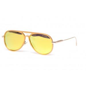Брендовые очки drx2077-a-gld