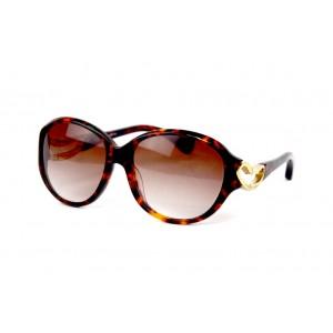 Брендовые очки 4217s-otvd