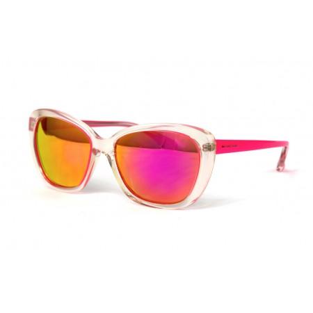 Брендовые очки 2903s-pink