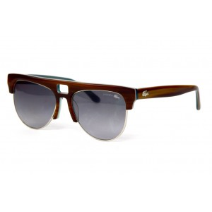 Брендовые очки 1748c02-W
