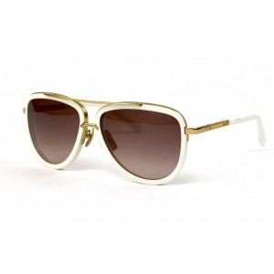 Брендовые очки drx-2030d-59