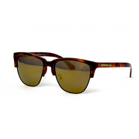 Брендовые очки 4b/c05
