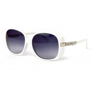 Брендовые очки 0275s-white