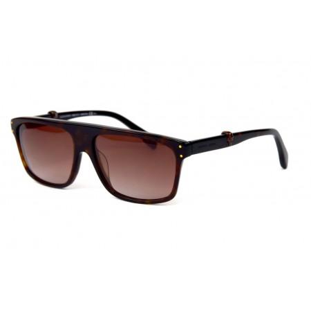 Брендовые очки 4209s086