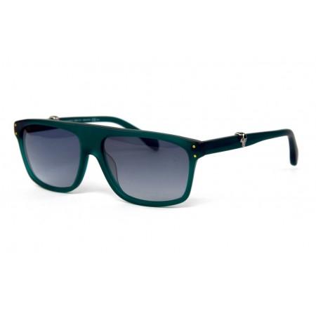 Брендовые очки 4209/s-lav/vk
