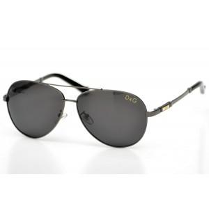 Очки Dolce & Gabbana 6092b