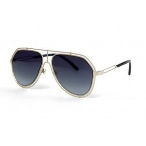 Очки Dolce & Gabbana 2176c3