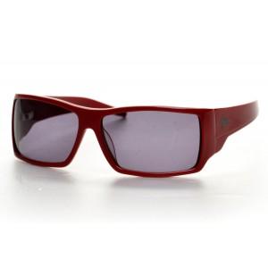 Очки Gant gant-red-M
