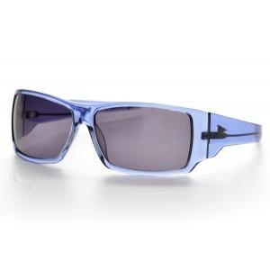 Очки Gant gant-blue-M