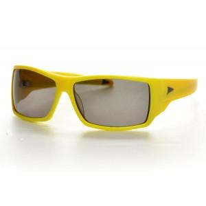 Очки Gant gant-yellow-M