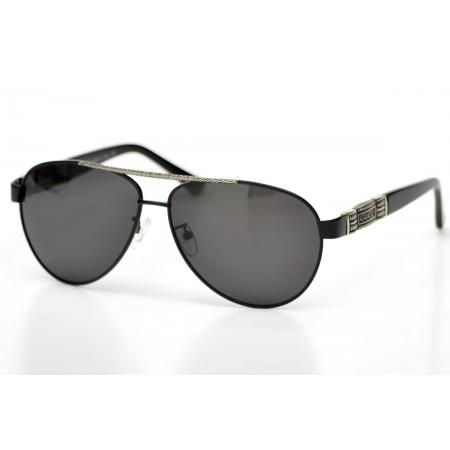 Очки Gucci 10001b