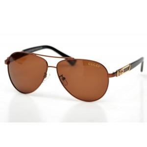 Очки Gucci 1005c3