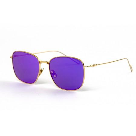 Очки Gucci 16150