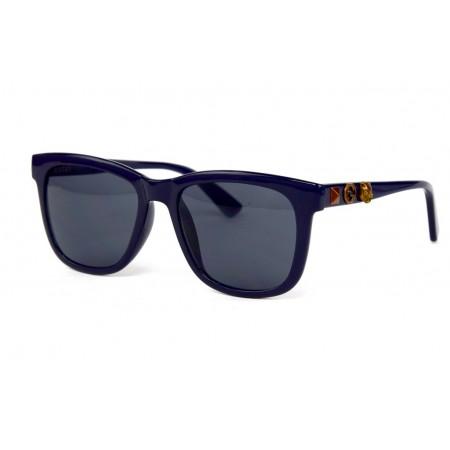 Очки Gucci 1162-blue-M