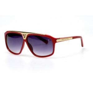Очки Louis Vuitton z0286w