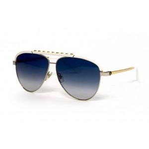 Очки Louis Vuitton 0855-white