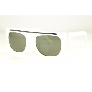 Брендовые очки retro-white