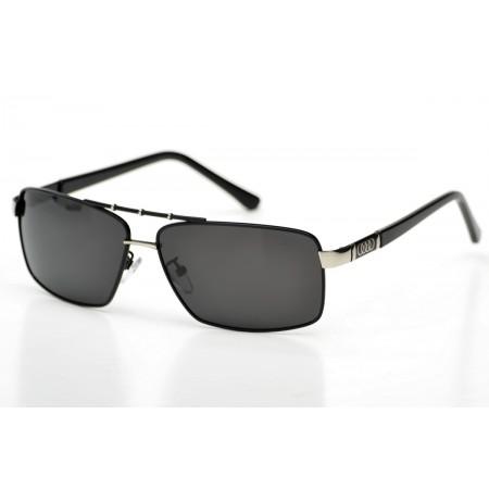 Брендовые очки ad550s