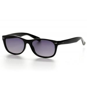 Брендовые очки 4155v001-M