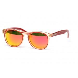 Брендовые очки dl5068c038-M