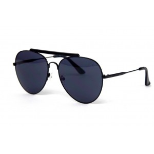 Брендовые очки 1454s-bl