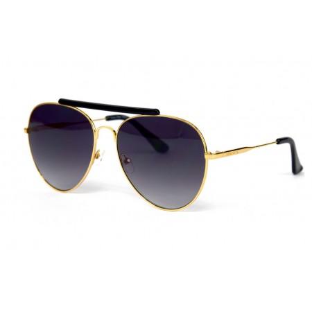 Брендовые очки 1454s-gold