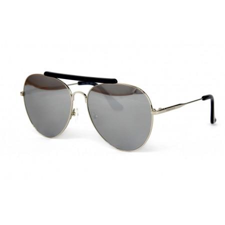 Брендовые очки 1454s-mirror